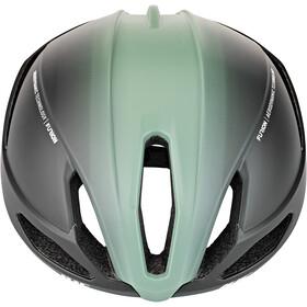 HJC Furion 2.0 Road Helm matt fade olive